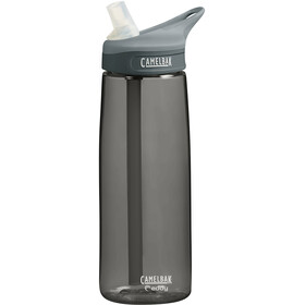 CamelBak Eddy Drinking Bottle 750ml charcoal